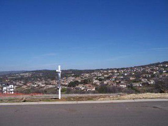 7503 Sangiovese Dr, El Dorado Hills, CA 95762