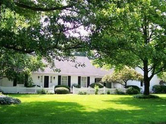 960 Hickory Grove Ave, Medina, OH 44256