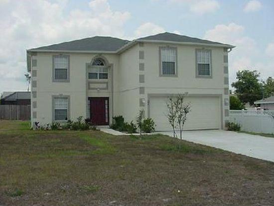 584 Holbrook Ave, Deltona, FL 32738