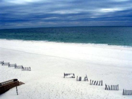 419 E Beach Blvd #6-F-6, Gulf Shores, AL 36542