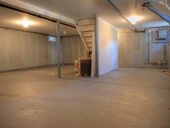 141 Booth St, Hempstead, NY 11550
