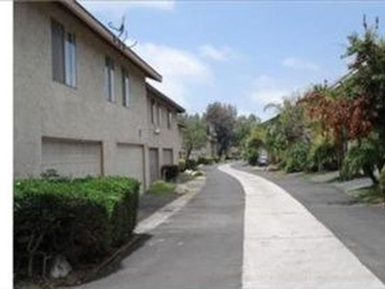 3541 W Park Central Ave, Orange, CA 92868