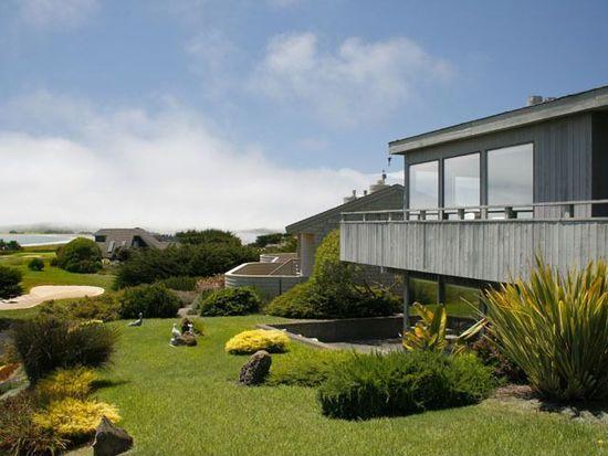 19905 Heron Dr, Bodega Bay, CA 94923
