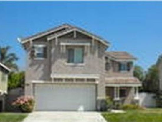 11832 Rockingham Ct, Rancho Cucamonga, CA 91730