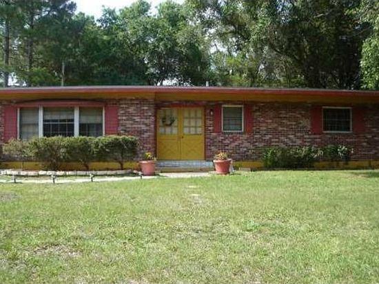 1316 W Lambright St, Tampa, FL 33604