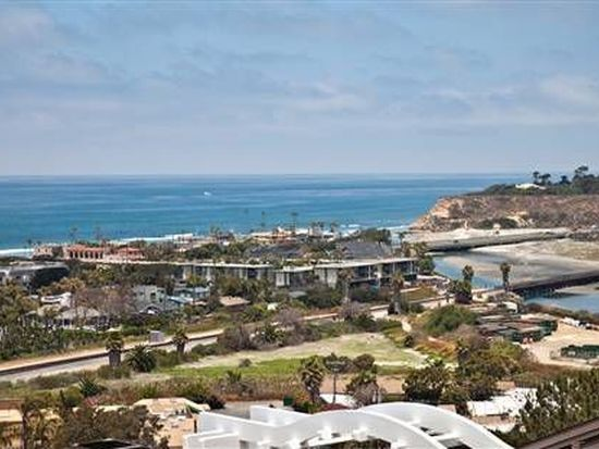 2130 Balboa Ave, Del Mar, CA 92014