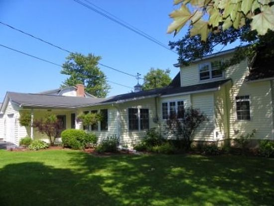 216 Perch Rock Trl, Winsted, CT 06098