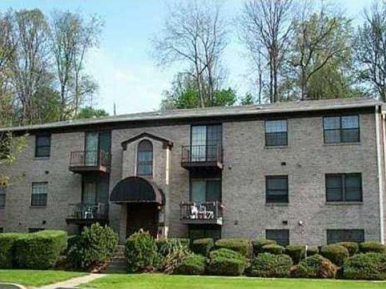 300 Gilkeson Rd APT 9A, Pittsburgh, PA 15228