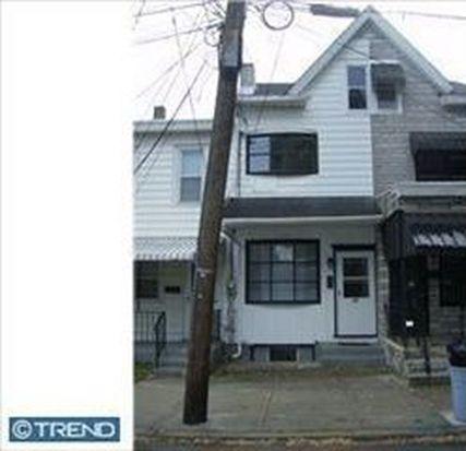 37 College St, Trenton, NJ 08611