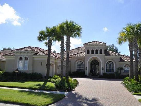 20107 Oak Alley Dr, Tampa, FL 33647