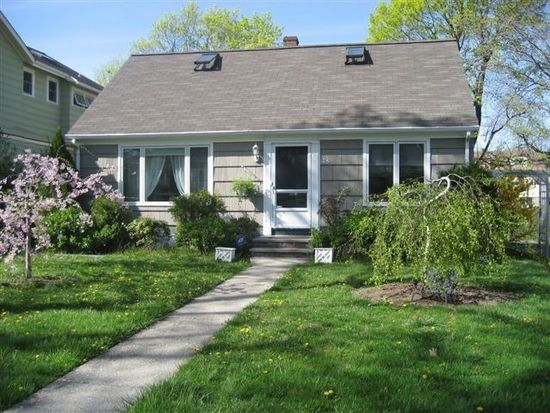 48 Dodd St, Montclair, NJ 07042