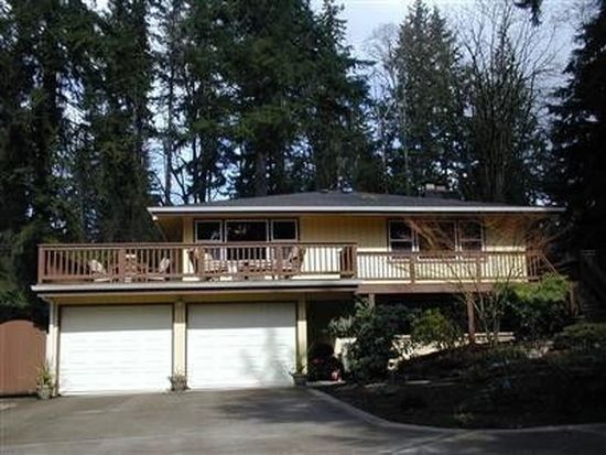 25658 SE 154th St, Issaquah, WA 98027