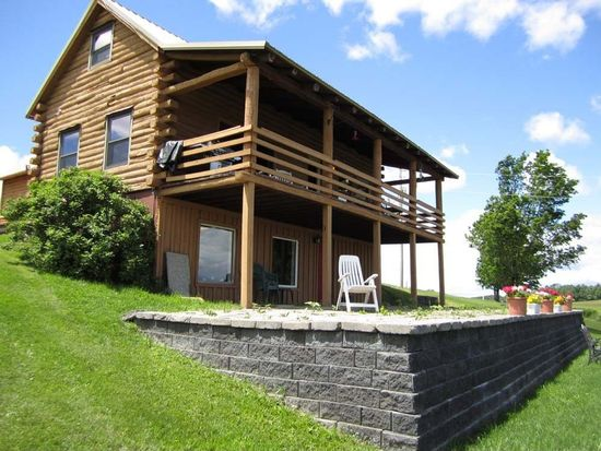 538 Huff Rd, Cooperstown, NY 13326