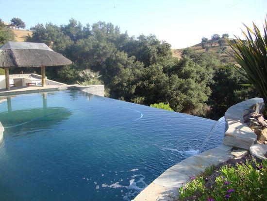 24761 Rancho Santa Teresa Dr, Ramona, CA 92065