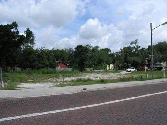 1003 S Pennsylvania Ave, Winter Park, FL 32789