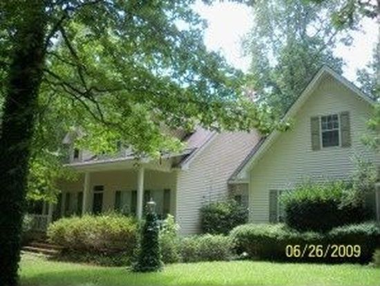 115 Herring Hill Dr, Saltillo, MS 38866