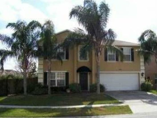 3067 Natoma Way, Orlando, FL 32825