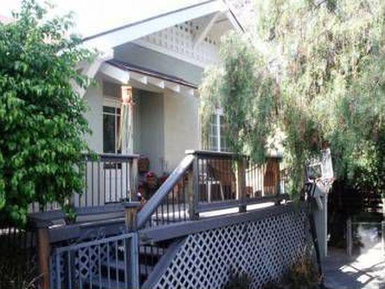 1903 Nolden St, Los Angeles, CA 90041