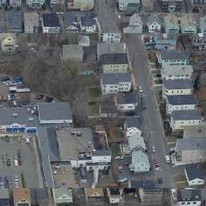 42 Cabot St UNIT 2, Salem, MA 01970
