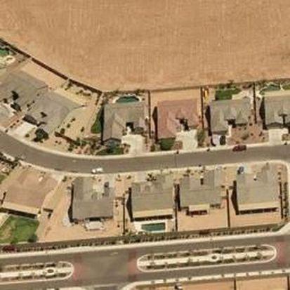 17342 W Statler St, Surprise, AZ 85388