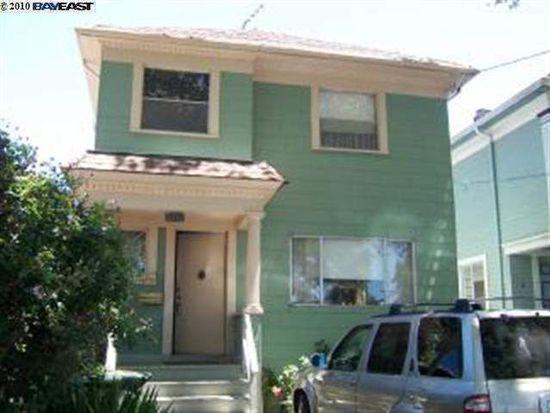 2111 9th St, Berkeley, CA 94710