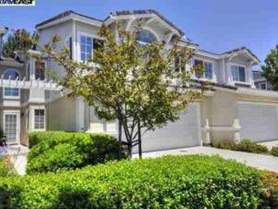 1548 Calle Del Rey, Livermore, CA 94551