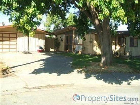 111 Lorene Cir, Vallejo, CA 94589