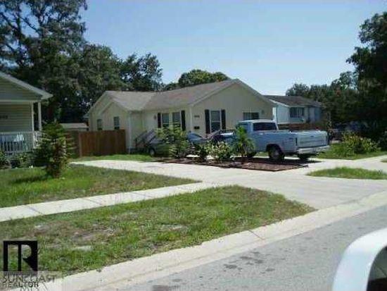 3468 Queensboro Ave S, St Petersburg, FL 33711