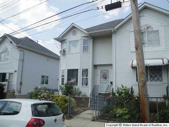 63 Seneca St, Staten Island, NY 10310