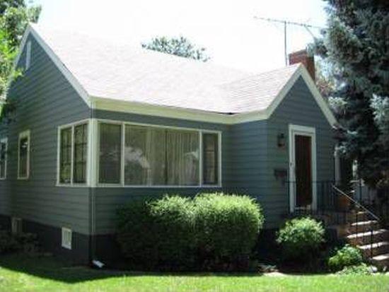 332 Judson St, Longmont, CO 80501