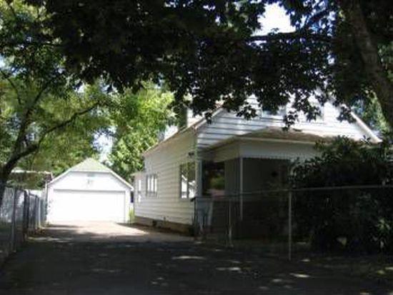 8815 SW Lehman St, Portland, OR 97223
