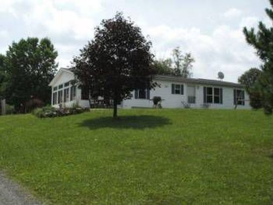 3102 Seisholtzville Rd, Macungie, PA 18062