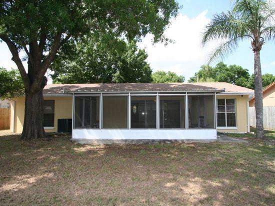 430 Bonnieview Dr, Valrico, FL 33594