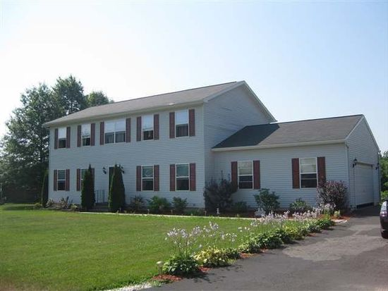 131 Western Ave, Cohoes, NY 12047