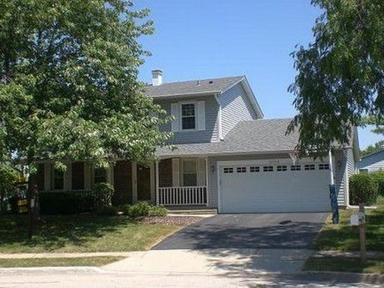 3766 N Alder Ct, Hoffman Estates, IL 60192