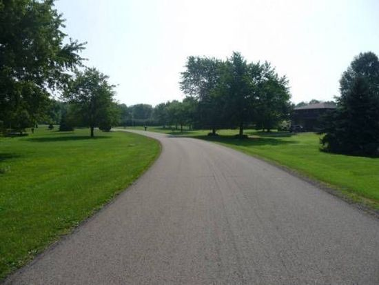 7682 E Bowling Green Ln NW, Lancaster, OH 43130