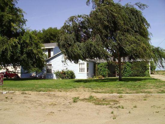 14160 S Locan Ave, Selma, CA 93662