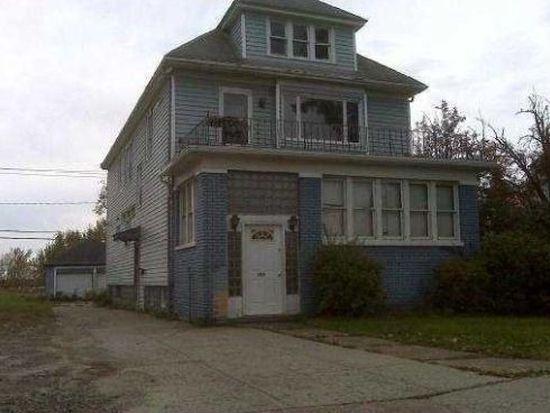 823 Walden Ave, Buffalo, NY 14211