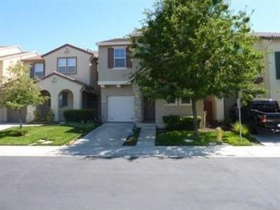 2375 Snowberry Cir, West Sacramento, CA 95691