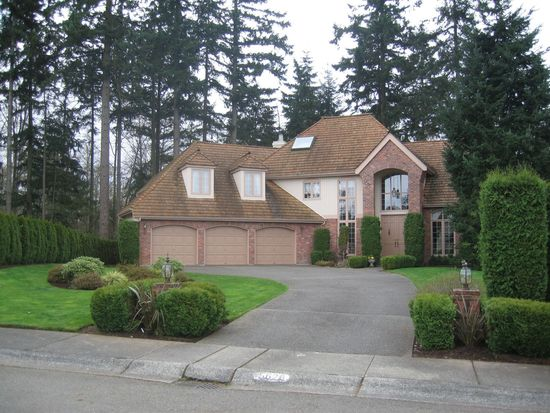 5628 108th Pl SW, Mukilteo, WA 98275