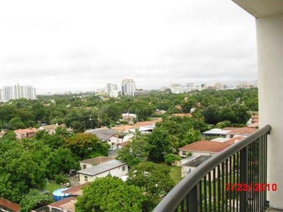 1690 SW 27th Ave APT 801, Miami, FL 33145