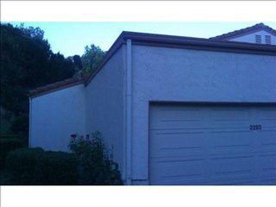 2203 Montana St, West Covina, CA 91792