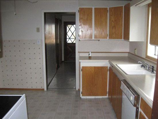 840 Palm St, Medford, OR 97501