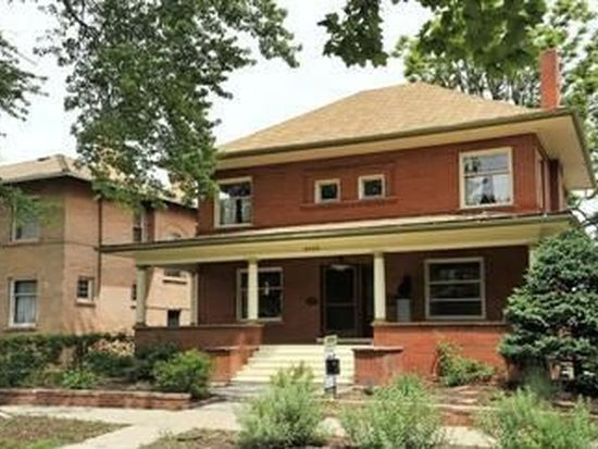 3413 Colfax A Pl, Denver, CO 80206