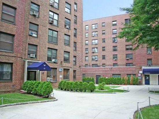 185 Clinton Ave APT 10C, Brooklyn, NY 11205