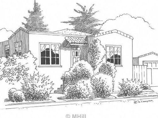 1604 Allston Way, Berkeley, CA 94703