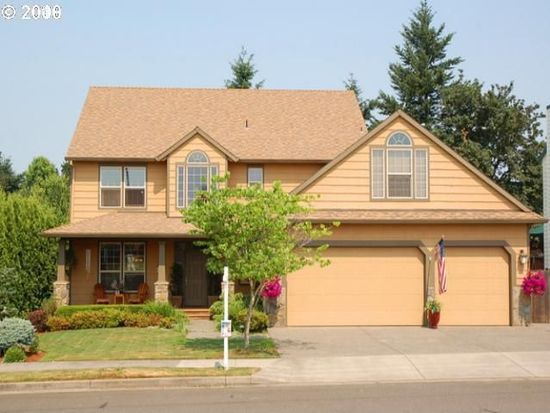 13207 Moccasin Way, Oregon City, OR 97045