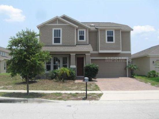 13319 Hatherton Cir, Orlando, FL 32832