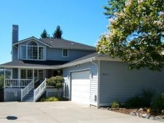 13407 Corliss Ave N, Seattle, WA 98133