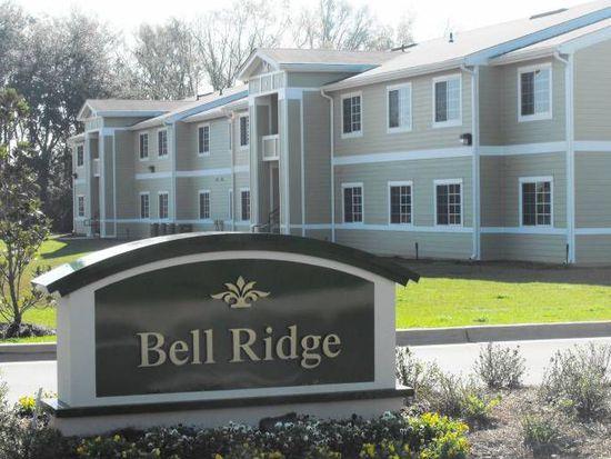 4933 Bell Ridge Ln, Pace, FL 32571